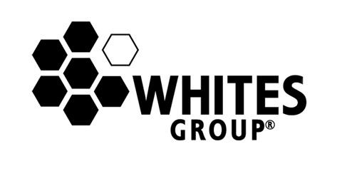 whites_group_logo_480x300